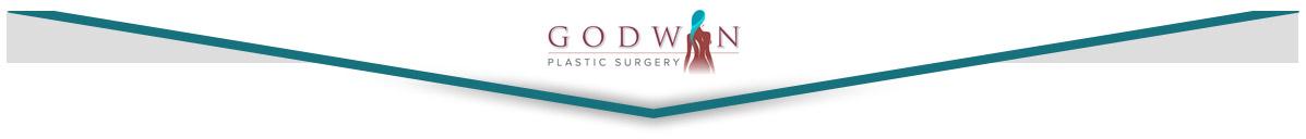 Godwin Plastic Surgery
