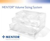 Mentor Volume Sizing System