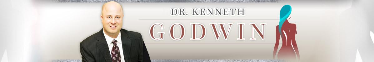 Dr. Ken Godwin