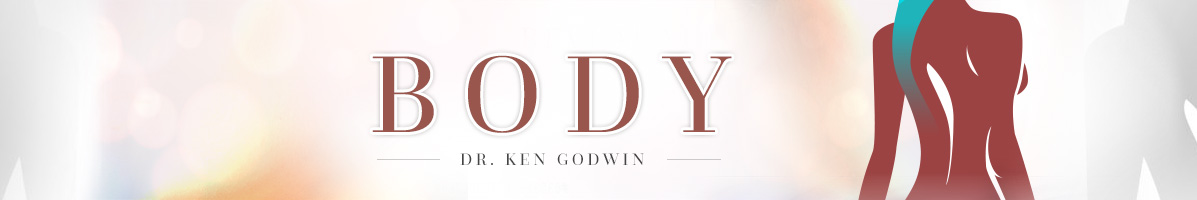 Dr. Ken Godwin Body Services