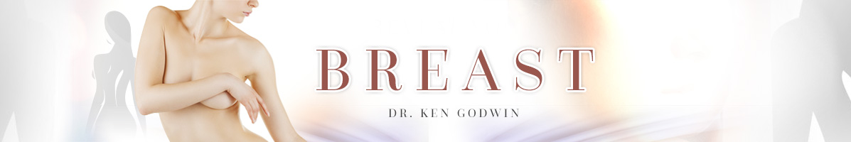 Dr. Ken Godwin Breast Services