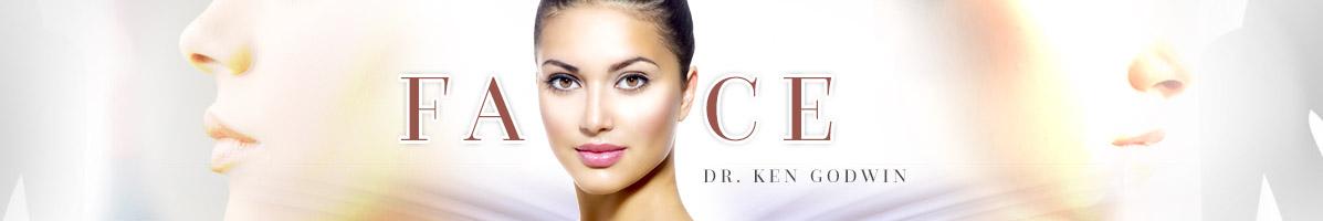 Dr. Ken Godwin Face Services