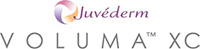 Juvederm Voluma - Godwin Plastic Surgery