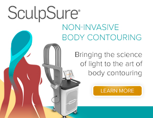 SculpSure - Godwin Plastic Surgery